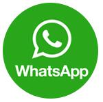 envia recordatorios por whatsapp