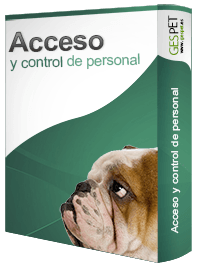 pet employees software