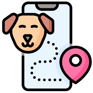 programa control empleados centros mascotas