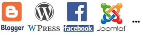 reservas facebook