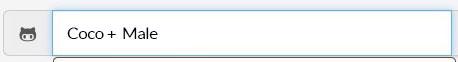 search engine animals