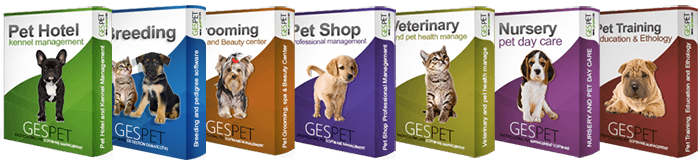 kennel, pet grooming, pet care, cattery, cat hotel, petshop software, tpv free