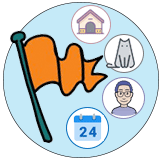 rentabilidad clinica veterinaria