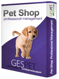 pet shop software