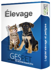 Élevage software