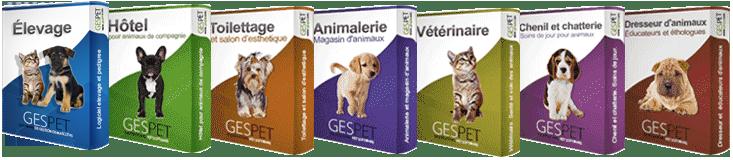 aplicacion peluquerias perros, tienda de mascotas, TPV animales, gestión hotel perros, gestión adiestramiento perros