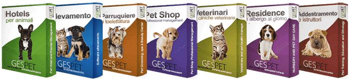 esidence, allevamento, cane, parruquerie, toelettatura, veterinari, addestramento, hotel per animali