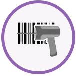 vendita prodotti app