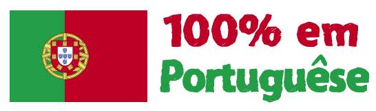 portugês animais software